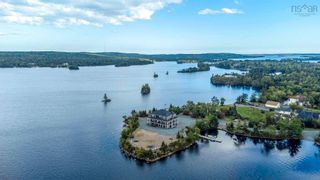 Photo 4: 4 Fiddlehead Way in Porters Lake: 31-Lawrencetown, Lake Echo, Porters Lake Residential for sale (Halifax-Dartmouth)  : MLS®# 202123828