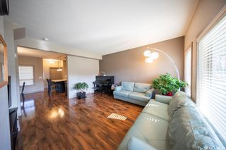 Photo 4: 202 Maningas Bend in Saskatoon: Evergreen Residential for sale : MLS®# SK870482