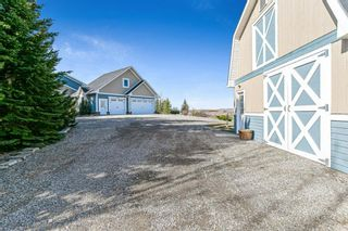 Photo 43: 274085 5 Street W: Rural Foothills County Detached for sale : MLS®# A1100684