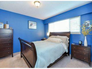 Photo 11: 945 DELESTRE Avenue in Coquitlam: Maillardville 1/2 Duplex for sale : MLS®# V1050049