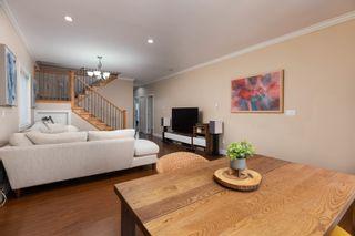 Photo 8: 724 ANSKAR Court in Coquitlam: Coquitlam West 1/2 Duplex for sale : MLS®# R2613533
