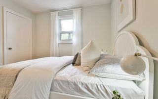 Photo 24: 35 Brock Avenue in Toronto: Roncesvalles House (2-Storey) for sale (Toronto W01)  : MLS®# W5384829