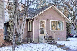 Photo 23: 11855 102 Avenue in Edmonton: Zone 12 Office for sale : MLS®# E4225585