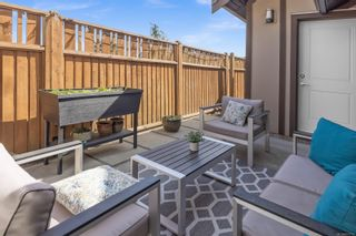 Photo 21: 2 1893 Prosser Rd in : CS Saanichton Row/Townhouse for sale (Central Saanich)  : MLS®# 871753