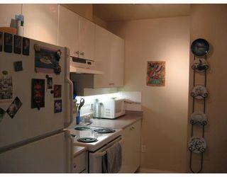 """Photo 2: 428 5888 DOVER Crescent in Richmond: Riverdale RI Condo for sale in """"PELICAN POINTE"""" : MLS®# V702334"""