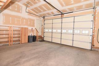 Photo 31: 71 Cedargrove Lane SW in Calgary: Cedarbrae Semi Detached for sale : MLS®# A1132179