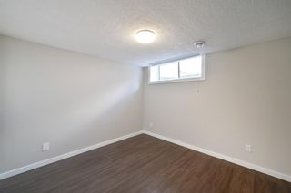 Photo 24: 162 REDSTONE Drive in Calgary: Redstone Semi Detached for sale : MLS®# A1102876