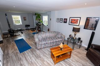 Photo 18: 139 Curto Court in Halifax: 9-Harrietsfield, Sambr And Halibut Bay Residential for sale (Halifax-Dartmouth)  : MLS®# 202113647