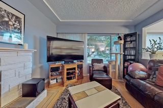 Photo 6: 6535 GEORGIA Street in Burnaby: Sperling-Duthie House for sale (Burnaby North)  : MLS®# R2618569