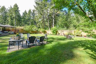 Photo 57: 1282 Wilkinson Rd in : CV Comox Peninsula House for sale (Comox Valley)  : MLS®# 876575