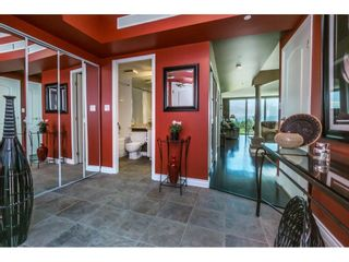"Photo 18: 1102 32330 S FRASER Way in Abbotsford: Abbotsford West Condo for sale in ""Town Centre Tower"" : MLS®# R2097122"