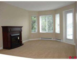 "Photo 5: 3063 IMMEL Road in Abbotsford: Central Abbotsford Condo for sale in ""Clayburn Ridge"" : MLS®# F2703752"