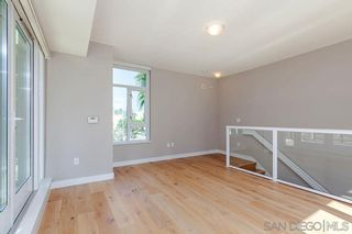 Photo 20: DOWNTOWN Condo for sale : 3 bedrooms : 1285 Pacific Highway #102 in San Diego