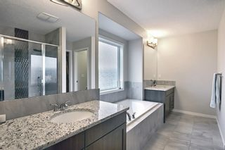 Photo 31: 138 Nolanshire Crescent NW in Calgary: Nolan Hill Detached for sale : MLS®# A1100424