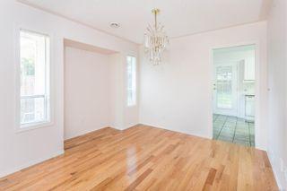Photo 5: 757 De Frane Crt in : Du Ladysmith House for sale (Duncan)  : MLS®# 881834