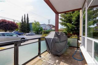 Photo 19: 111 2710 Jacklin Rd in VICTORIA: La Langford Proper Condo for sale (Langford)  : MLS®# 839142