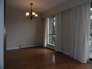 "Photo 3: 203 3264 OAK Street in Vancouver: Cambie Condo for sale in ""THE OAKS"" (Vancouver West)  : MLS®# R2072297"