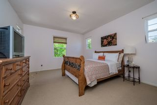 Photo 18: SCRIPPS RANCH House for sale : 5 bedrooms : 11495 Rose Garden Court in San Diego