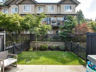 """Photo 3: 53 4967 220 Street in Langley: Murrayville Townhouse for sale in """"WINCHESTER ESTATES"""" : MLS®# R2383296"""