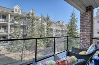 Photo 33: 1110 928 Arbour Lake Road NW in Calgary: Arbour Lake Apartment for sale : MLS®# A1089399