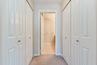 Photo 14: 74 12040 68 Avenue in Surrey: West Newton Townhouse for sale : MLS®# R2347727