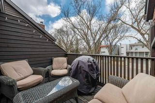 Photo 12: 12611,13,15,17 108 Avenue in Edmonton: Zone 07 House Fourplex for sale : MLS®# E4241051