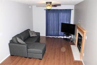 Photo 8: 302 4104 50 Avenue: Drayton Valley Condo for sale : MLS®# E4262521