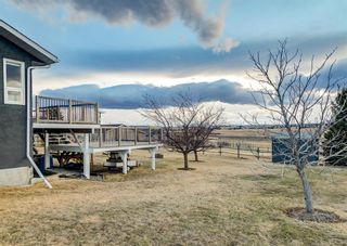 Photo 39: 434027 2 Street E: Rural Foothills County Detached for sale : MLS®# A1092558