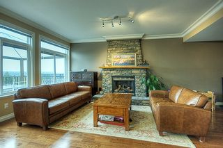 """Photo 2: 35524 ALLISON CRT in ABBOTSFORD: Abbotsford East House for rent in """"MCKINLEY HEIGHTS"""" (Abbotsford)"""