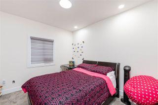 Photo 38: 3012 SOLEIL Boulevard: Beaumont House for sale : MLS®# E4231151