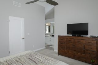 Photo 15: SAN DIEGO Townhouse for sale : 3 bedrooms : 6376 Caminito Del Pastel
