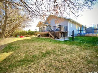 Photo 43: 508 Fourth Street North in Langenburg: Residential for sale : MLS®# SK873846