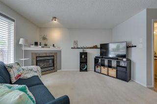 Photo 18: 2313 27 Avenue in Edmonton: Zone 30 House Half Duplex for sale : MLS®# E4245030