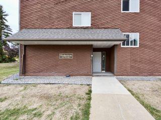 Photo 16:  in Edmonton: Condo for rent (Blue Quill)