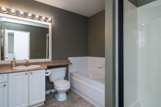 """Photo 20: 217 19953 55A Avenue in Langley: Langley City Condo for sale in """"Bayside Court"""" : MLS®# R2589418"""
