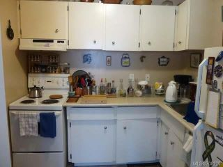 Photo 15: 109 322 Birch St in CAMPBELL RIVER: CR Campbell River Central Condo for sale (Campbell River)  : MLS®# 708230