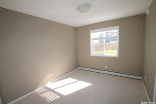 Photo 11: 303 825 Gladstone Street East in Swift Current: South East SC Residential for sale : MLS®# SK840052