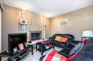 Photo 16: 2455 ANCASTER Crescent in Vancouver: Fraserview VE House for sale (Vancouver East)  : MLS®# R2625041