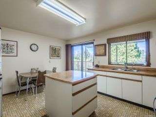 Photo 18: 6982 Dickinson Rd in LANTZVILLE: Na Lower Lantzville House for sale (Nanaimo)  : MLS®# 802483