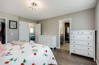 Photo 14: 30 Windford Heights SW: Airdrie Detached for sale : MLS®# A1109515