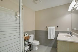 Photo 38: 188 CHAPARRAL Crescent SE in Calgary: Chaparral Detached for sale : MLS®# A1022268