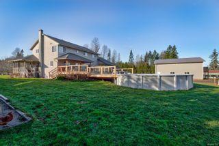 Photo 8: 4494 Marsden Rd in : CV Courtenay West House for sale (Comox Valley)  : MLS®# 861024