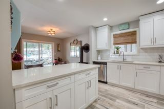 Photo 13: 1002 Trumpeter Terr in : Na Cedar House for sale (Nanaimo)  : MLS®# 866266