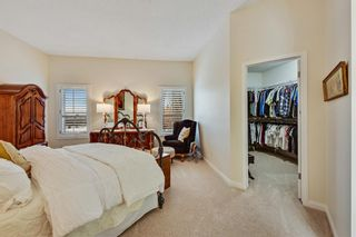 Photo 18: 30 MT GIBRALTAR Heights SE in Calgary: McKenzie Lake Detached for sale : MLS®# A1055228