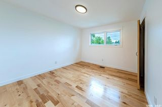 Photo 9: 45 Red River Road in Saskatoon: River Heights SA Residential for sale : MLS®# SK864181