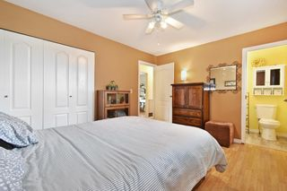 Photo 13: 32633 COWICHAN Terrace in Abbotsford: Abbotsford West House for sale : MLS®# R2620060