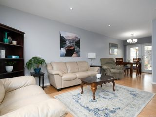 Photo 2: 4123 Holland Ave in : SW Strawberry Vale House for sale (Saanich West)  : MLS®# 866922