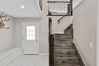 Photo 3: 228 Covemeadow Court NE in Calgary: Coventry Hills Detached for sale : MLS®# A1118644