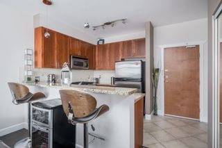 """Photo 9: 411 4280 MONCTON Street in Richmond: Steveston South Condo for sale in """"The Village at Imperial Landing"""" : MLS®# R2614306"""