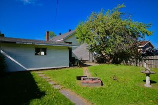 Photo 29: 661 First ST E in Fort Frances: House for sale : MLS®# TB212145